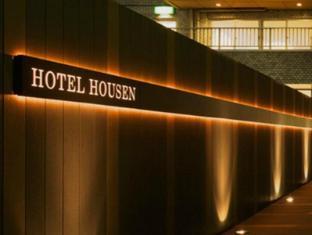 /ar-ae/hotel-housen-soka/hotel/saitama-jp.html?asq=jGXBHFvRg5Z51Emf%2fbXG4w%3d%3d