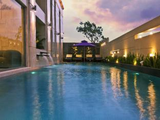/ko-kr/hadana-boutique-hotel/hotel/da-nang-vn.html?asq=jGXBHFvRg5Z51Emf%2fbXG4w%3d%3d