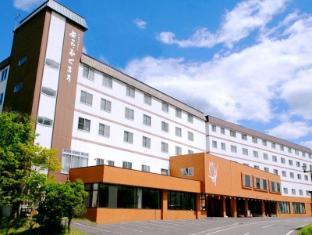 Meitonomori Hotel Kitafukuro
