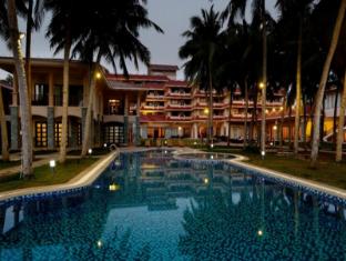 /cs-cz/wenchang-coconut-grove-herton-seaview-hotel/hotel/haikou-cn.html?asq=jGXBHFvRg5Z51Emf%2fbXG4w%3d%3d