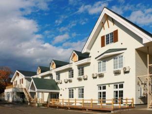 /bg-bg/lake-saroma-hotel-lake-palace/hotel/monbetsu-jp.html?asq=jGXBHFvRg5Z51Emf%2fbXG4w%3d%3d