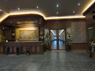 /ca-es/the-farm-resort-and-restaurant/hotel/prachinburi-th.html?asq=jGXBHFvRg5Z51Emf%2fbXG4w%3d%3d