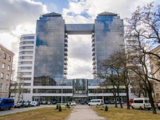 /da-dk/khortitsa-palace-hotel/hotel/zaporozhye-ua.html?asq=jGXBHFvRg5Z51Emf%2fbXG4w%3d%3d