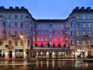 /cs-cz/lux-11-berlin-mitte/hotel/berlin-de.html?asq=jGXBHFvRg5Z51Emf%2fbXG4w%3d%3d