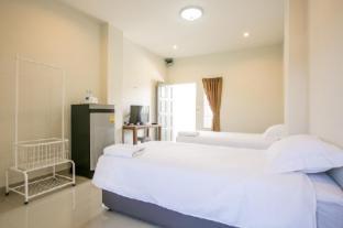 /de-de/j-house-phetchaburi/hotel/phetchaburi-th.html?asq=jGXBHFvRg5Z51Emf%2fbXG4w%3d%3d