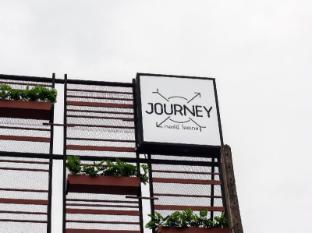 /th-th/journey-hostel-surat/hotel/suratthani-th.html?asq=jGXBHFvRg5Z51Emf%2fbXG4w%3d%3d