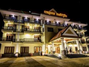 /de-de/ratanakiri-boutique-hotel/hotel/banlung-kh.html?asq=jGXBHFvRg5Z51Emf%2fbXG4w%3d%3d