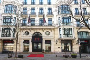 /cs-cz/dormero-hotel-berlin-ku-damm/hotel/berlin-de.html?asq=jGXBHFvRg5Z51Emf%2fbXG4w%3d%3d