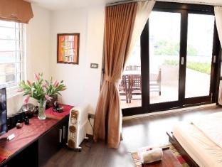 /it-it/hanoi-tomodachi-house/hotel/hanoi-vn.html?asq=jGXBHFvRg5Z51Emf%2fbXG4w%3d%3d