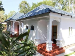 /es-es/bungalow-tai-phat/hotel/phu-quoc-island-vn.html?asq=jGXBHFvRg5Z51Emf%2fbXG4w%3d%3d