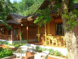 /cs-cz/mai-chau-nature-lodge/hotel/mai-chau-hoa-binh-vn.html?asq=jGXBHFvRg5Z51Emf%2fbXG4w%3d%3d