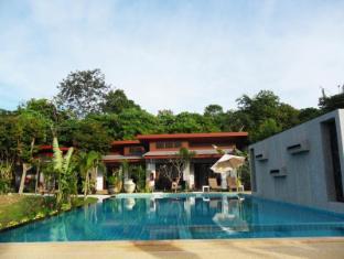 /lv-lv/arthaya-villas/hotel/koh-lanta-th.html?asq=jGXBHFvRg5Z51Emf%2fbXG4w%3d%3d