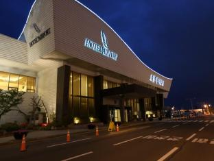 /zh-hk/hotel-airport/hotel/daegu-kr.html?asq=jGXBHFvRg5Z51Emf%2fbXG4w%3d%3d