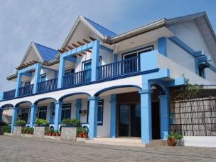 /cs-cz/blue-harbor-inn/hotel/calapan-ph.html?asq=jGXBHFvRg5Z51Emf%2fbXG4w%3d%3d
