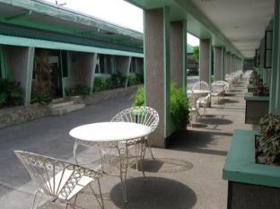 /cs-cz/riceland-2-inn/hotel/calapan-ph.html?asq=jGXBHFvRg5Z51Emf%2fbXG4w%3d%3d