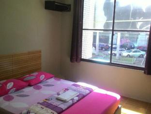 Qing Yun Resthouse Sdn Bhd