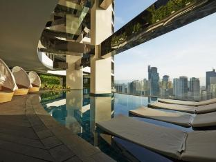 Siglo Suites - The Gramercy Residences