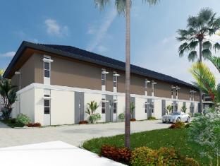 /de-de/mystique-lane-drive-in-hotel/hotel/san-fernando-pampanga-ph.html?asq=jGXBHFvRg5Z51Emf%2fbXG4w%3d%3d