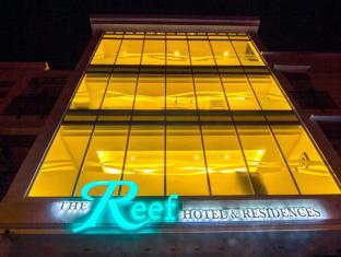 /vi-vn/the-reef-hotel-and-residences/hotel/subic-zambales-ph.html?asq=jGXBHFvRg5Z51Emf%2fbXG4w%3d%3d