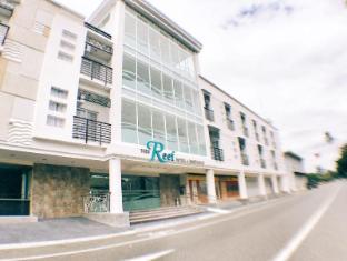 /da-dk/the-reef-hotel-and-residences/hotel/subic-zambales-ph.html?asq=jGXBHFvRg5Z51Emf%2fbXG4w%3d%3d