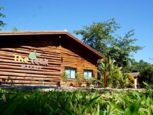 /da-dk/the-teak-resort-chiangdao/hotel/chiang-dao-th.html?asq=jGXBHFvRg5Z51Emf%2fbXG4w%3d%3d