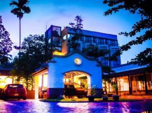 /ar-ae/sapthapadhi-hotel/hotel/ratnapura-lk.html?asq=jGXBHFvRg5Z51Emf%2fbXG4w%3d%3d