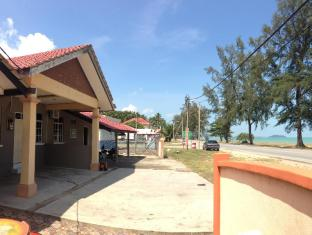 /bg-bg/anggun-beach-guest-house-dungun/hotel/dungun-my.html?asq=jGXBHFvRg5Z51Emf%2fbXG4w%3d%3d