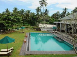 /ar-ae/south-lake-resort-koggala/hotel/unawatuna-lk.html?asq=jGXBHFvRg5Z51Emf%2fbXG4w%3d%3d
