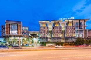 /ja-jp/grand-vista-hotel-chiangrai/hotel/chiang-rai-th.html?asq=jGXBHFvRg5Z51Emf%2fbXG4w%3d%3d