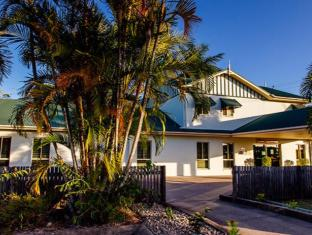 /ar-ae/shamrock-gardens-motel/hotel/mackay-au.html?asq=jGXBHFvRg5Z51Emf%2fbXG4w%3d%3d