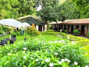 /cs-cz/happy-elephant-resort/hotel/udawalawe-lk.html?asq=jGXBHFvRg5Z51Emf%2fbXG4w%3d%3d