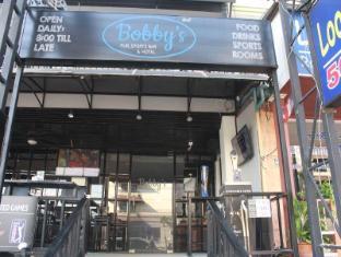 Bobbys Pattaya Hotel