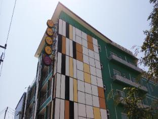 /th-th/mukdaview-hotel/hotel/mukdahan-th.html?asq=jGXBHFvRg5Z51Emf%2fbXG4w%3d%3d