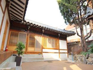 /zh-hk/empathy-hanok-guesthouse/hotel/daegu-kr.html?asq=jGXBHFvRg5Z51Emf%2fbXG4w%3d%3d
