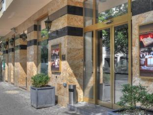 /cs-cz/hotel-europa-city/hotel/berlin-de.html?asq=jGXBHFvRg5Z51Emf%2fbXG4w%3d%3d