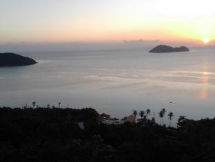 Saa-Ree Seaview Resort