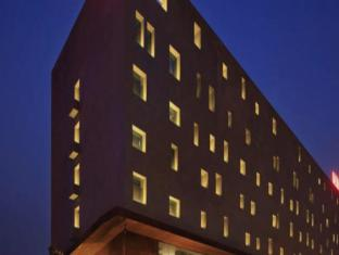 /ca-es/luoyang-ease-house/hotel/luoyang-cn.html?asq=jGXBHFvRg5Z51Emf%2fbXG4w%3d%3d