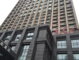 /de-de/kunshan-d-h-hotel/hotel/kunshan-cn.html?asq=jGXBHFvRg5Z51Emf%2fbXG4w%3d%3d