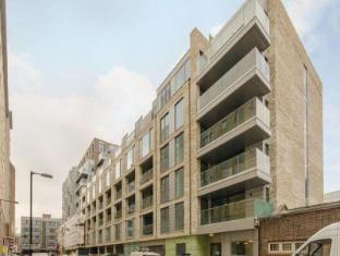 Belvedere Waterloo Apartments