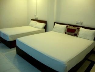 /cs-cz/sellammah-beach-hotel/hotel/trincomalee-lk.html?asq=jGXBHFvRg5Z51Emf%2fbXG4w%3d%3d