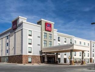 /cs-cz/comfort-suites/hotel/las-cruces-nm-us.html?asq=jGXBHFvRg5Z51Emf%2fbXG4w%3d%3d