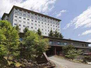 /da-dk/midorinokaze-resort-kitayuzawa/hotel/toyako-jp.html?asq=jGXBHFvRg5Z51Emf%2fbXG4w%3d%3d