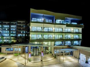/vi-vn/splendid-hotel-khaoyai/hotel/khao-yai-th.html?asq=jGXBHFvRg5Z51Emf%2fbXG4w%3d%3d