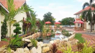 /lt-lt/pink-sands-villa/hotel/kampot-kh.html?asq=jGXBHFvRg5Z51Emf%2fbXG4w%3d%3d