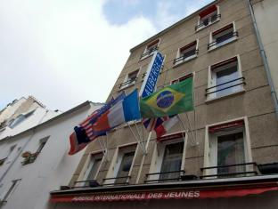 /id-id/auberge-internationale-des-jeunes/hotel/paris-fr.html?asq=jGXBHFvRg5Z51Emf%2fbXG4w%3d%3d