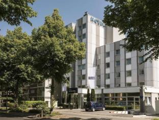 /en-au/galerie-design-hotel-bonn-managed-by-maritim-hotels/hotel/bonn-de.html?asq=jGXBHFvRg5Z51Emf%2fbXG4w%3d%3d