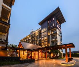 /ca-es/amanta-hotel-nongkhai/hotel/nongkhai-th.html?asq=jGXBHFvRg5Z51Emf%2fbXG4w%3d%3d