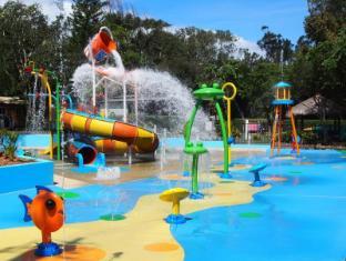 /de-de/discovery-parks-emerald-beach/hotel/coffs-harbour-au.html?asq=jGXBHFvRg5Z51Emf%2fbXG4w%3d%3d