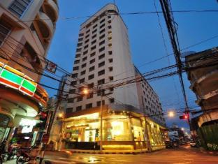 /bg-bg/mayflower-grande-hotel/hotel/hat-yai-th.html?asq=jGXBHFvRg5Z51Emf%2fbXG4w%3d%3d