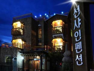 /cs-cz/sunshine-pension/hotel/yeongdeok-gun-kr.html?asq=jGXBHFvRg5Z51Emf%2fbXG4w%3d%3d